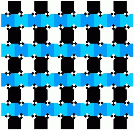http://www.julg7.com/blog/wp-content/uploads/0805/illusion.jpg