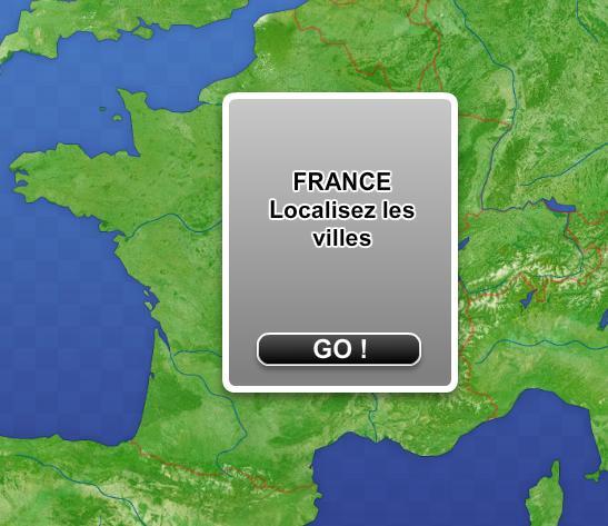 geo_france