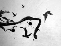 Peindre en chanson : Labuat – Soy Tu Aire