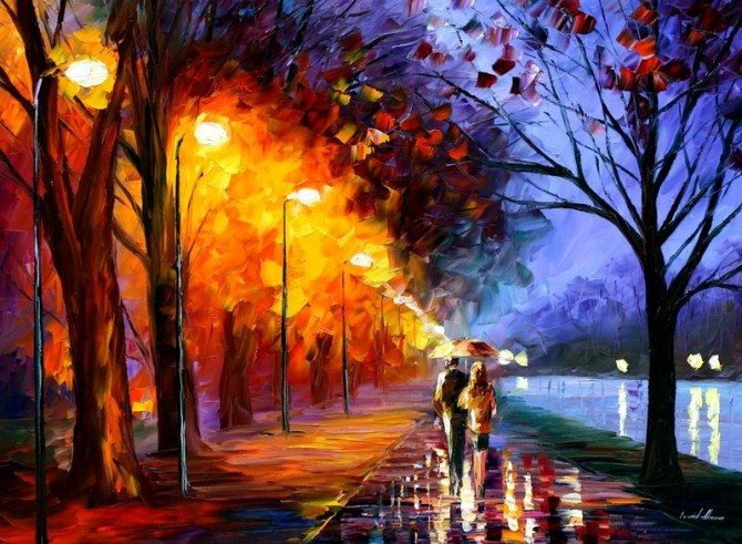 alley_by_the_lake_by_leonidafremov