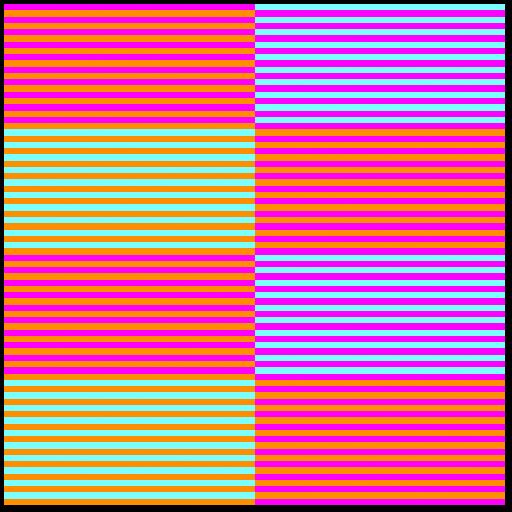 color_illusion