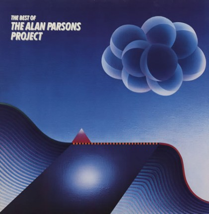 alan parsons project eye in the sky lyrics Eye in the sky alan parsons project chords and lyrics for guitar lyrics fetched from ftpuwpedu /pub/music/lyrics alan parsons project - eye in the sky.