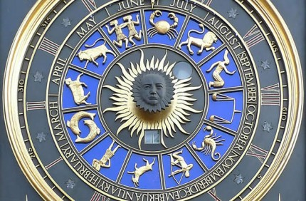 Effet Barnum : Comprendre pourquoi les horoscopes fonctionnent