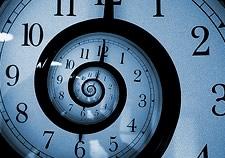 Etre créatif demande du temps