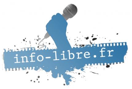 Info-libre.fr : Les infos dont on parle peu