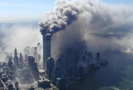 «Épouvantails, autruches et perroquets» – 10 ans de journalisme sur le 11 septembre 2001