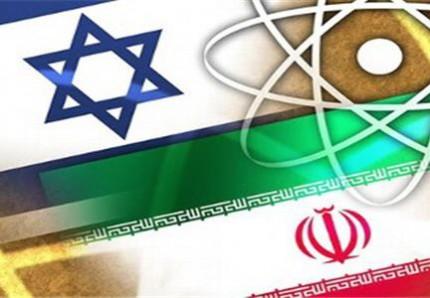 Israël reconnaît que la menace iranienne est un mythe