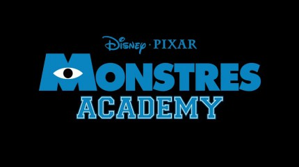 Monsters University – Bande Annonce du prochain Pixar
