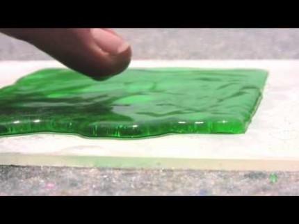 Ultra-Ever Dry – Revêtement imperméabilisant à l'eau et l'huile