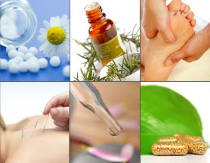 Comment évaluer les médecines non conventionnelles?