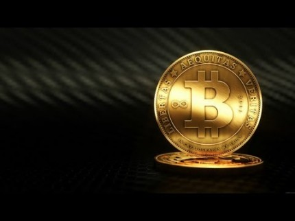 Le Bitcoin : Qu&rsquo;est-ce que c&rsquo;est ?