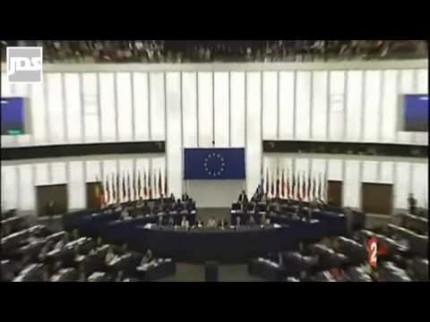 Corruption au Parlement Européen : Des députés acceptent des pots-de-vin pour voter des lois