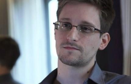 Edward Snowden – «J'ai fait ce que j'ai cru bon»