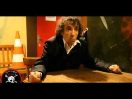 Jacky Sigaux – Interview sur RMC du 16/01/2014