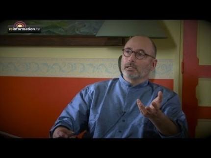 Théorie du genre : entretien avec Yann Carrière, docteur en psychologie